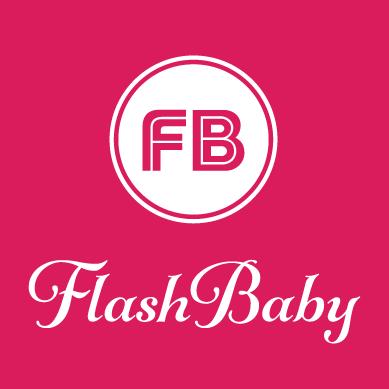 d1ad39cfda Δωρεάν μεταφορικά – Flash Baby